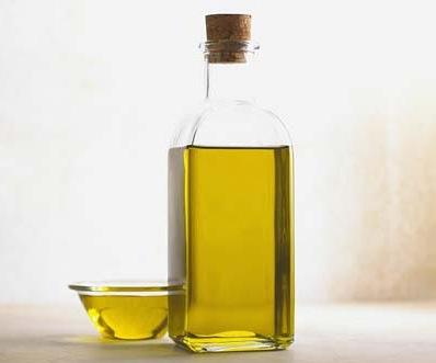 картинки масло: